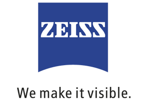 Logos Sponsoren 2014 — Carl Zeiss AG