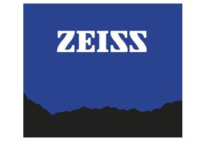 Logos Hauptsponsoren 2014 - Carl Zeiss Stiftung