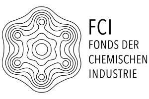 Fonds der Chemischen Industrie