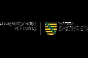 Logos Sponsoren 2017 - Staatsministerium für Kultus
