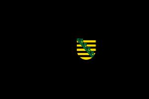 Logos Sponsoren 2017 - Staatsministerium für Wissenschaft und Kunst