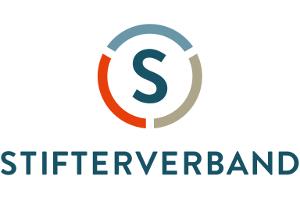 Logos Partner 2017 - Stifterverband