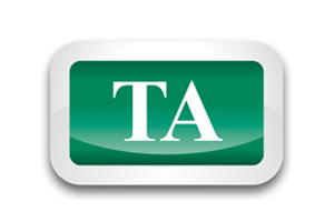 Logos Hauptmedienpartner 2014 - Thüringer Allgemeine
