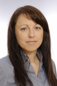 Dr. Oliwia Makarewicz