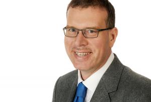 Prof. Dr. Andreas Tünnermann