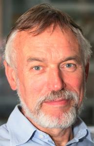 Prof. Dr. Alfred Wittinghofer