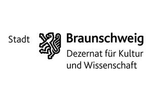Logos - 2015 | Braunschweig