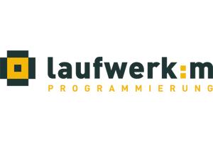 laufwerk:m | Programmierung