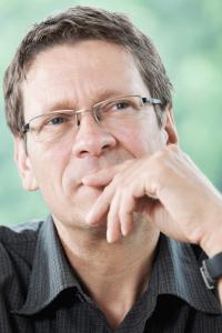 Prof. Dr. Martin Korte