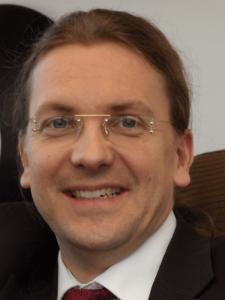 Prof. Dr. Zoltán S. Spakovszky