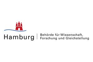 Logos Partner 2016 - Stadt Hamburg