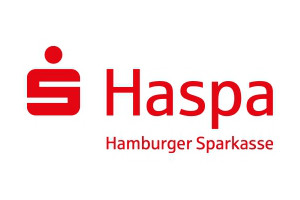 Logos Sponsoren 2016 - Hamburger Sparkasse AG