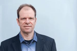 Prof. Dr. Kai-Uwe Hinrichs
