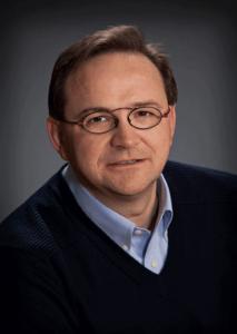 Prof. Dr.-Ing. Franz X. Kärtner