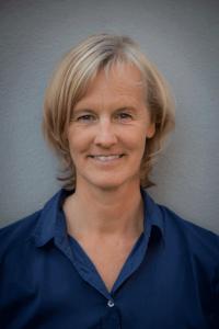 Prof. Dr. phil. Gesa Ziemer