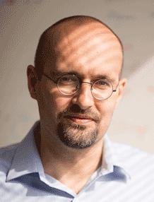 Prof. Dr. Jörn Dunkel