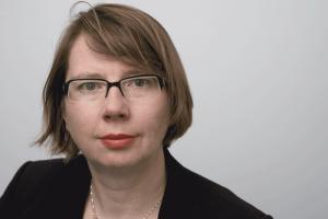 Prof. Dr. Elsbeth Stern