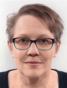Dr. Kerstin Filipzik