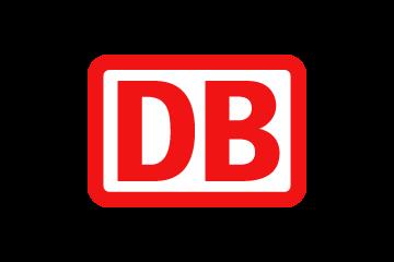 Logos Mobilitätspartner - Deutsche Bahn