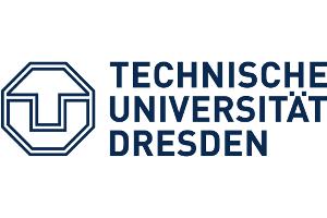 Logos Partner 2017 - TU Dresden