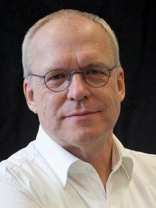 Prof. Dr.-Ing. Dr.-Ing. E. h. Manfred Curbach