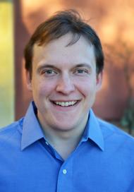 Prof. Dr. Martin Zwierlein