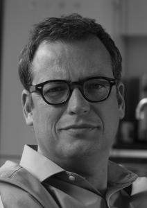 Prof. Dr. Gerald H. Haug