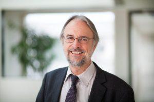 Prof. Dr.-Ing. Dr. rer. nat. h. c. mult. Karlheinz Brandenburg