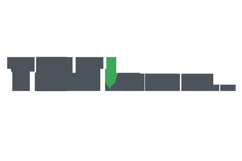 Logos Sponsoren 2017 - Vereinigung der sächsischen Wirtschaft