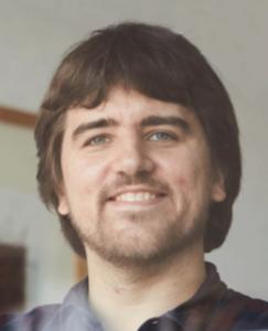 Prof. Dr. Simon Lentner