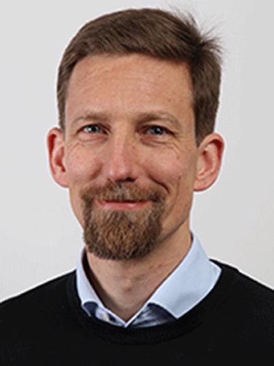 Torsten Otto