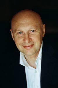 Prof. Dr. Stefan W. Hell