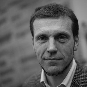 Prof. Dr. Christoph Paus