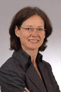 Prof. Dr. Eva Rentschler