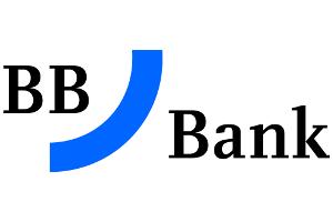 Logos Sponsoren 2018 - BBBank eG