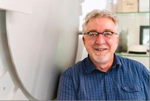 Dr. Dr. Jens Simon