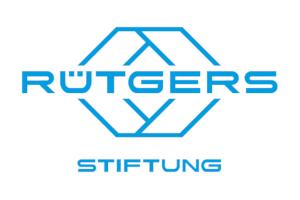 Logos Sponsoren 2019 - Rütgers Stiftung