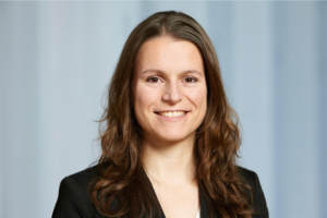 Prof. Dr. Daniela Domeisen