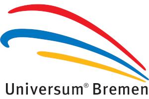 Logos Partner 2021 - Universum Bremen
